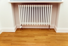 Central Heating Installations Finchley